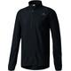 adidas Response Wind Jacket Men black/black